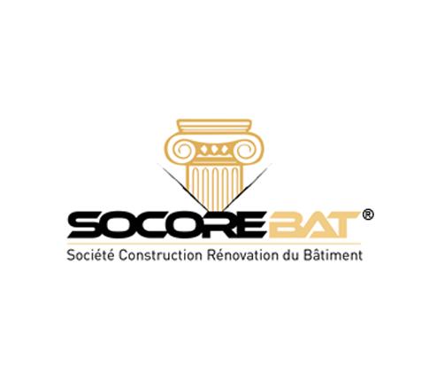 Entreprise de rénovation immobilière dans l'Eure-et-Loir
